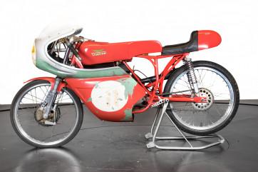 1969 Guazzoni Matta 50 Ingranaggino