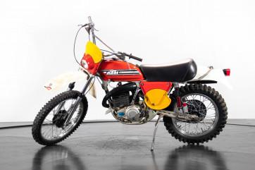 1976 KTM 125
