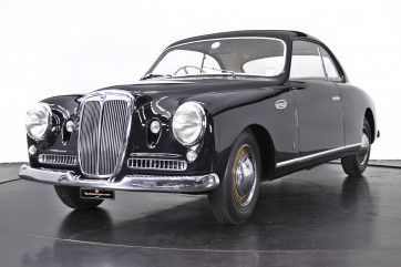 "1951 LANCIA AURELIA B50 ""Farina"""