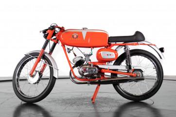 1966 MOTOBI BS