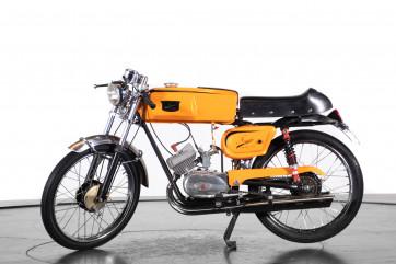 1968 NEGRINI SPORT S