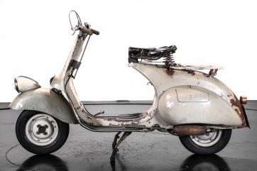 1950 Piaggio Vespa 125