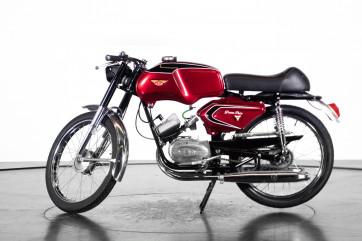 1971 TESTI 50 CC