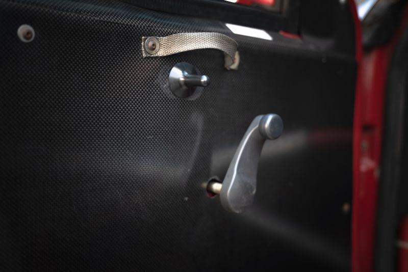 2001 Alfa Romeo 156 Challenge Cup 68535
