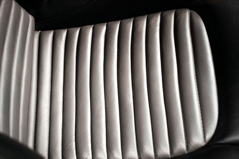 2003 Alfa Romeo 147 GTA 3.2i V6 24V 79586