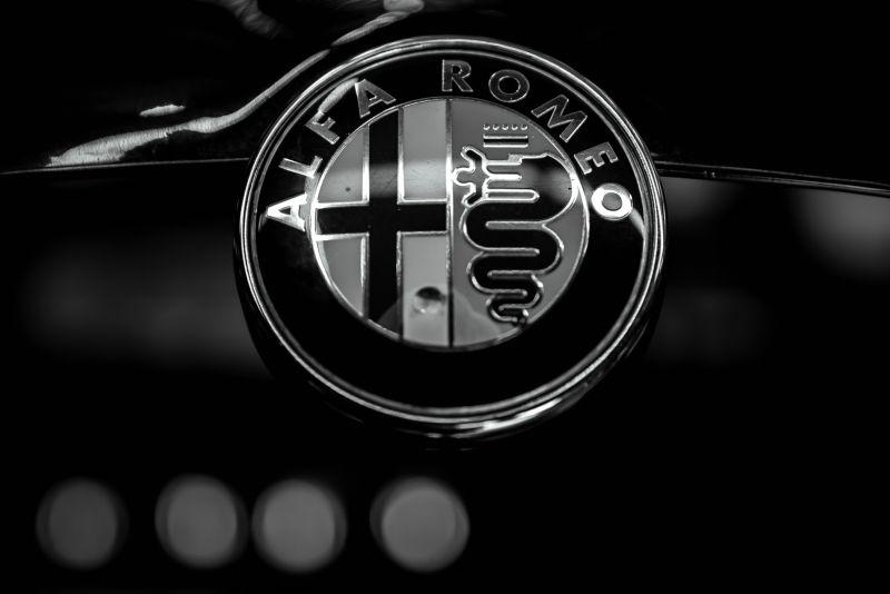 2003 Alfa Romeo 147 GTA 3.2i V6 24V 79577
