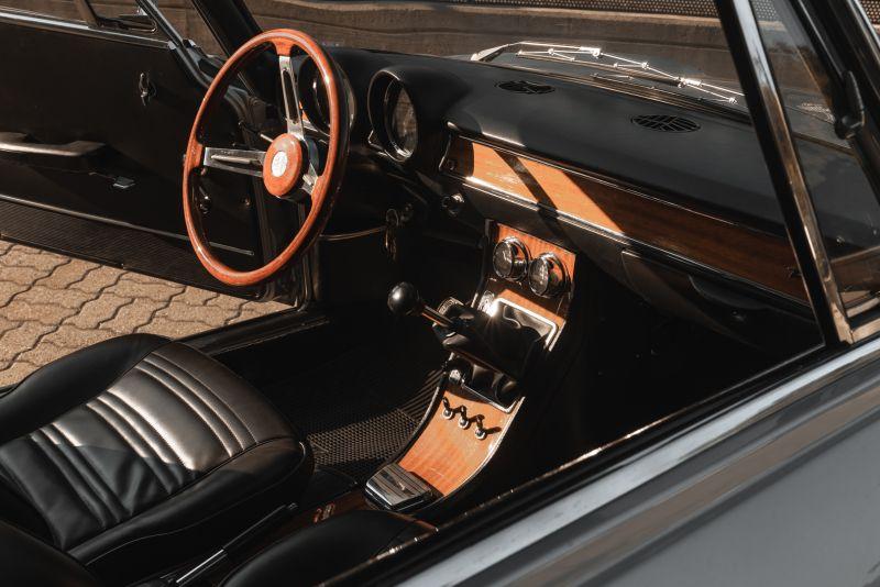 1974 Alfa Romeo GT Veloce 1750 83222