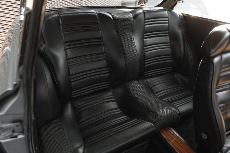 1974 Alfa Romeo GT Veloce 1750 83224