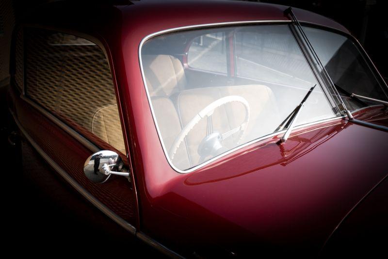 1947 Alfa Romeo Freccia d'oro 6C 2500 Sport 61701