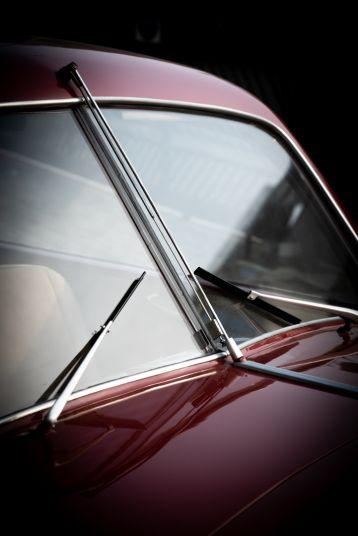 1947 Alfa Romeo Freccia d'oro 6C 2500 Sport 61754