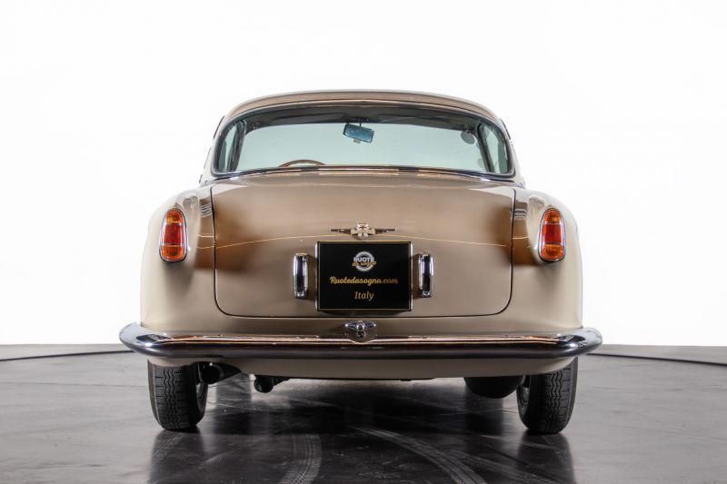 1956 Alfa Romeo 1900 CSS 45451