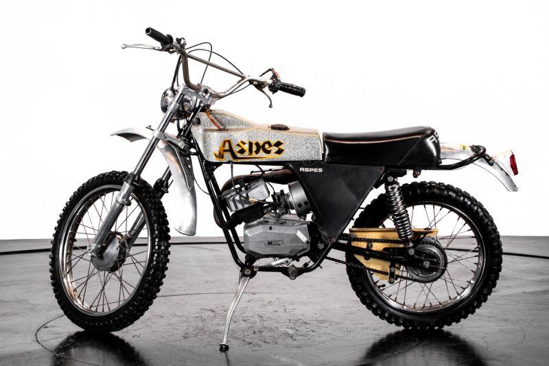 1970 ASPES CS 71 69006