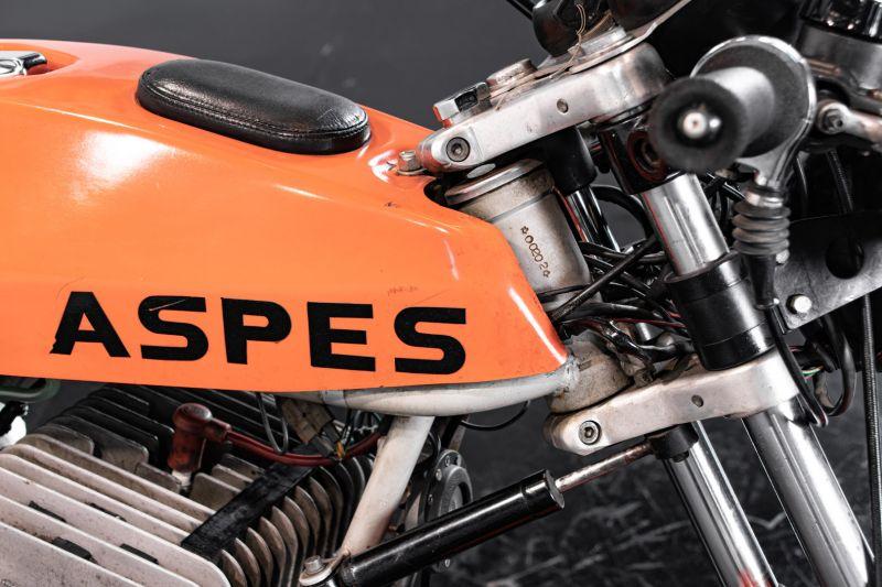 1976 Aspes Yuma 125 82401
