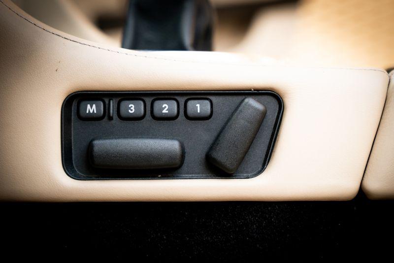 2008 Aston Martin 4.3 V8 Vantage Roadster N400 82828