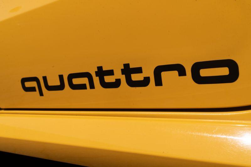 2014 Audi S1 Sportback 2.0 TFSI Quattro 83618