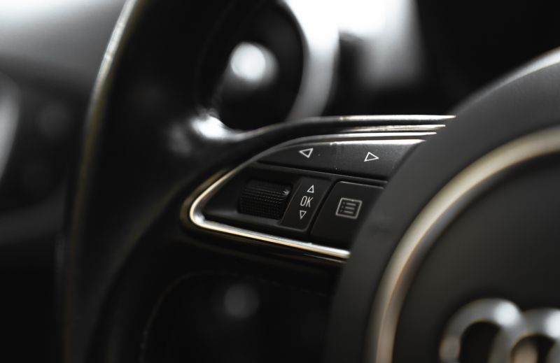 2014 Audi S1 Sportback 2.0 TFSI Quattro 83646