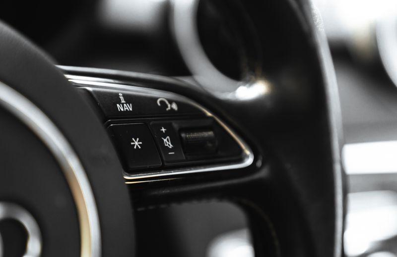 2014 Audi S1 Sportback 2.0 TFSI Quattro 83647
