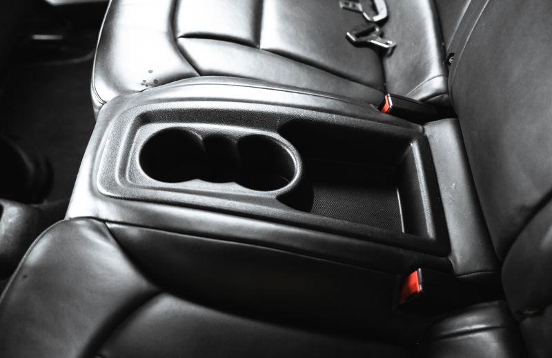 2014 Audi S1 Sportback 2.0 TFSI Quattro 83640