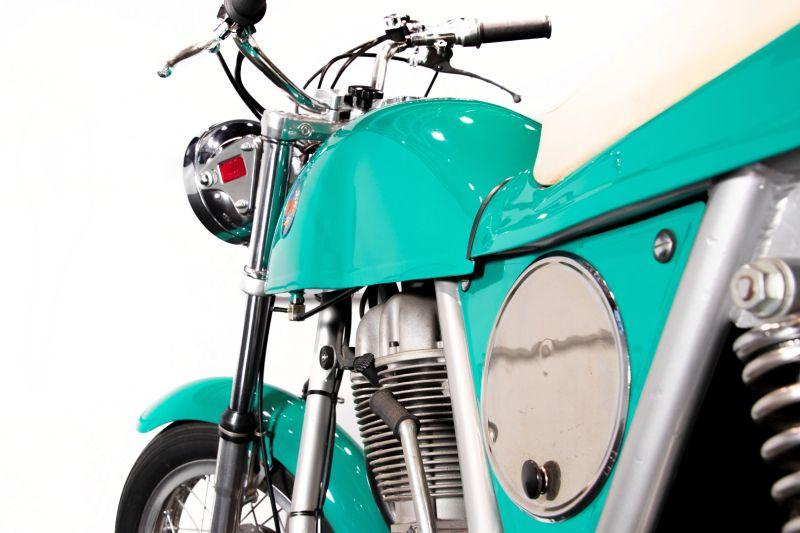 1968 Benelli 175 Reverside 74401