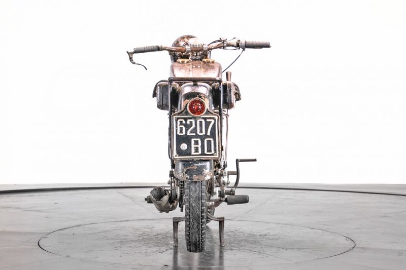 1938 Benelli 175 74484