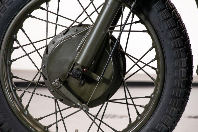 1942 Bianchi MT 61 59975