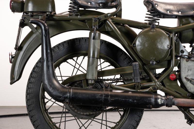1942 Bianchi MT 61 59980