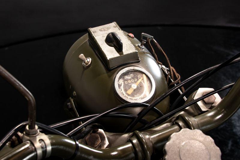 1942 Bianchi MT 61 59978