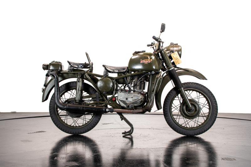 1942 Bianchi MT 61 59967
