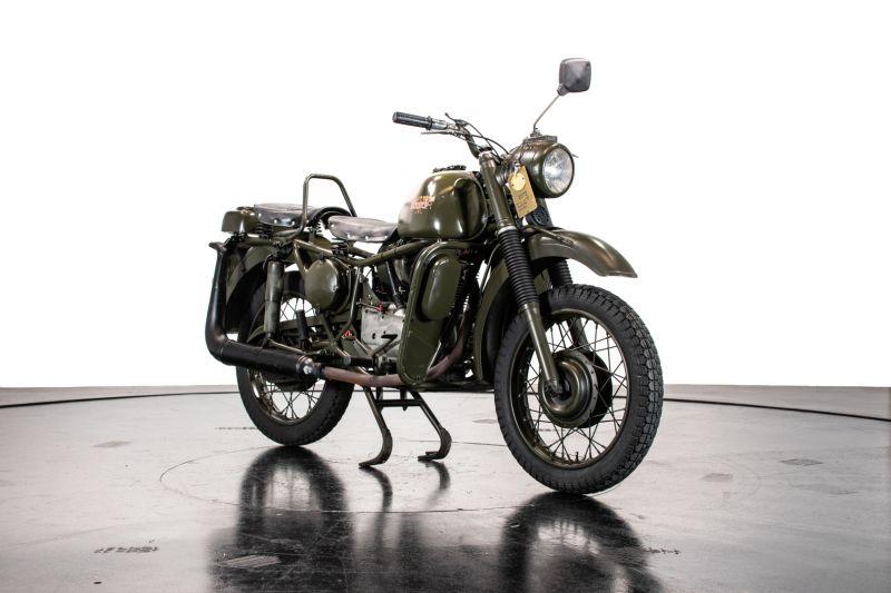 1942 Bianchi MT 61 59968