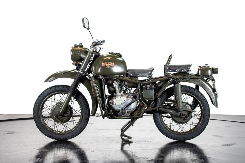 1942 Bianchi MT 61 59963