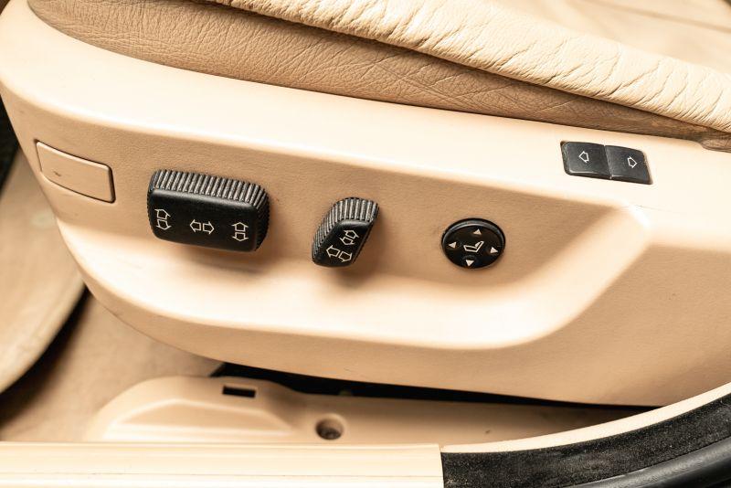 1998 BMW Alpina B10 Touring V8 82/204 78182