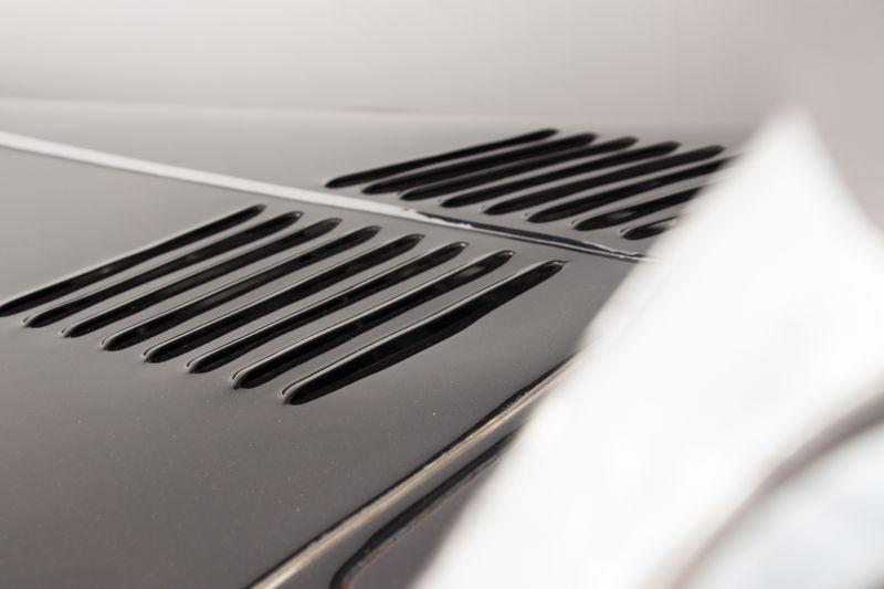 1938 BMW 327/28 22098