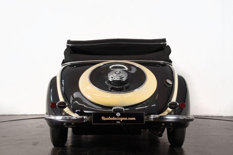1938 BMW 327/28 22109