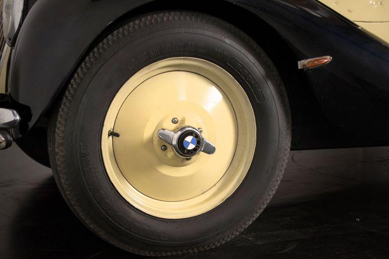 1938 BMW 327/28 22084