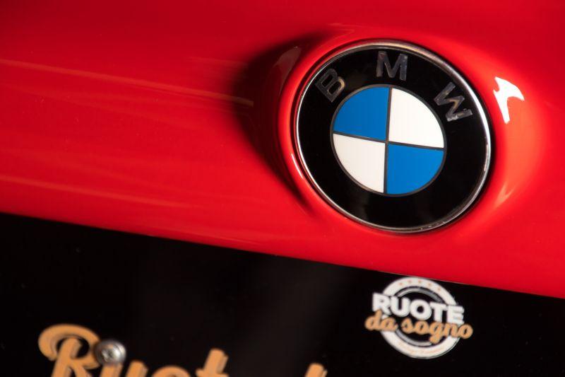 1990 BMW Z1 20342
