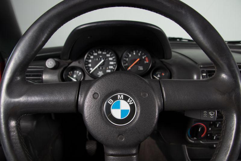 1990 BMW Z1 20344