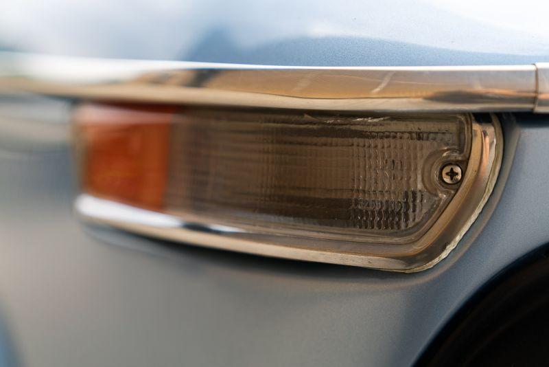 1973 BMW 2002 Tii 78057