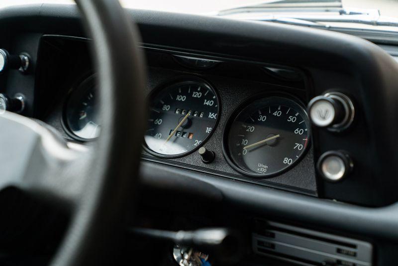 1973 BMW 2002 Tii 78078