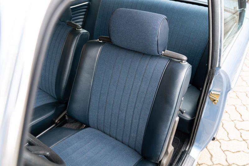 1973 BMW 2002 Tii 78075
