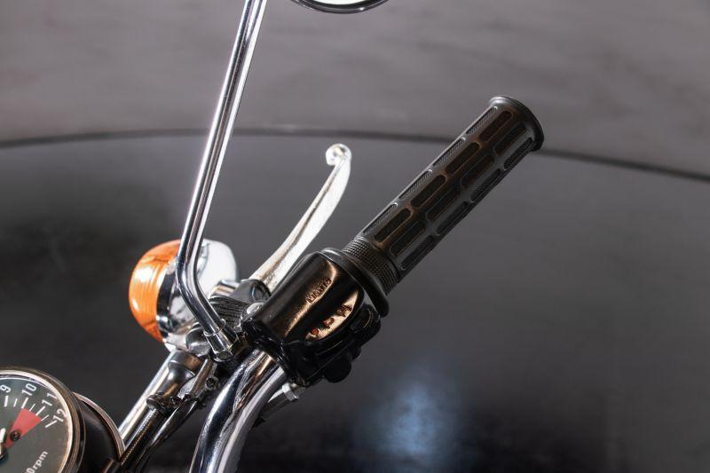 1980 Honda CB 125 7/C 63464