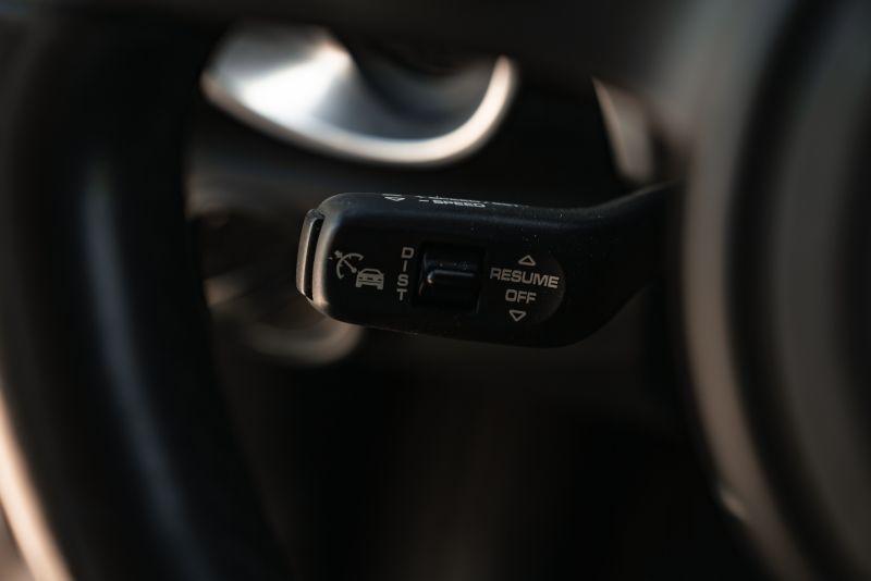 2011 Porsche Cayenne 3.0 V6 76845
