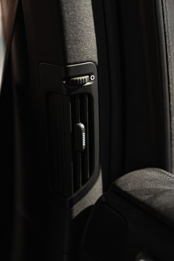 2011 Porsche Cayenne 3.0 V6 76858