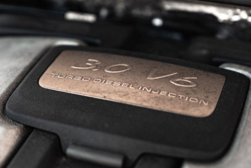 2011 Porsche Cayenne 3.0 V6 76862