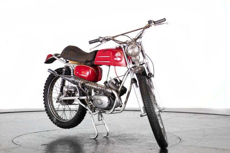 1970 CIMATTI S4B 49672