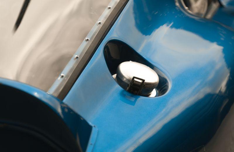 1965 Shelby Cobra Daytona Coupé Replica 84251