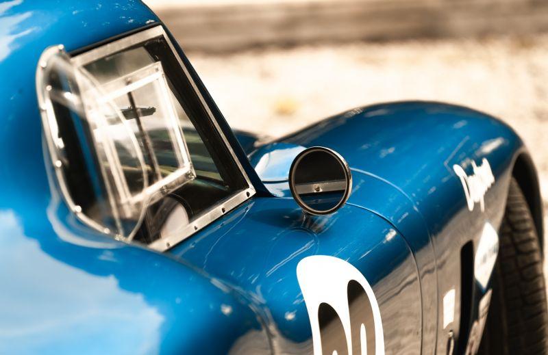 1965 Shelby Cobra Daytona Coupé Replica 84253