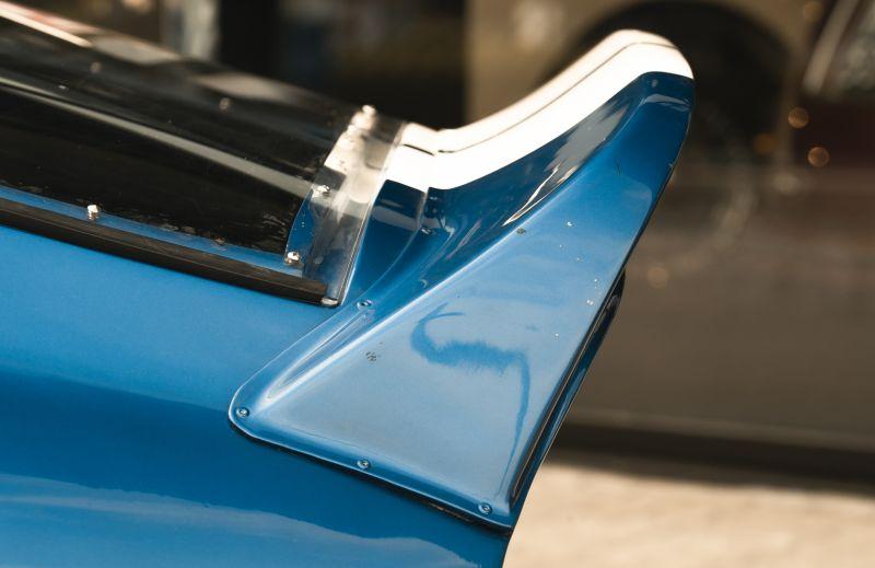 1965 Shelby Cobra Daytona Coupé Replica 84255