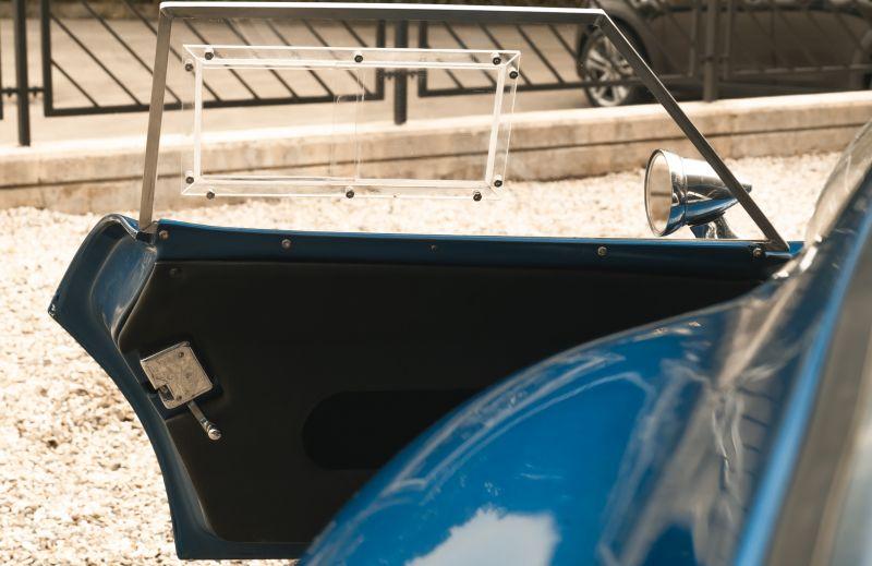 1965 Shelby Cobra Daytona Coupé Replica 84257