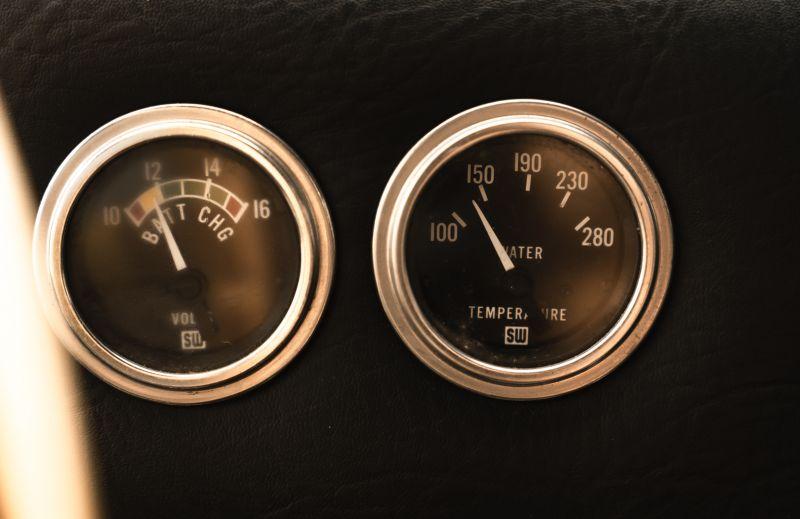 1965 Shelby Cobra Daytona Coupé Replica 84280