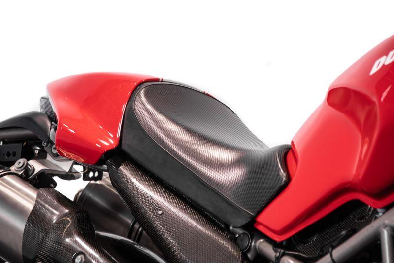 2001 Ducati Monster S4 916 83348